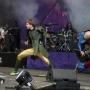 Gloryhammer live @ RockFels 2018
