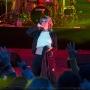 Guano Apes live @ RockFels 2018
