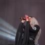 20180623-001-Lacuna-Coil-live-@-RockFels-2018