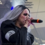 20180623-005-Lacuna-Coil-live-@-RockFels-2018