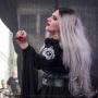 20180623-011-Lacuna-Coil-live-@-RockFels-2018