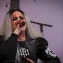 20180623-013-Lacuna-Coil-live-@-RockFels-2018