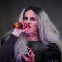 20180623-024-Lacuna-Coil-live-@-RockFels-2018