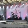 20180623-028-Lacuna-Coil-live-@-RockFels-2018