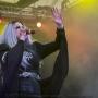 20180623-035-Lacuna-Coil-live-@-RockFels-2018