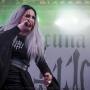 20180623-047-Lacuna-Coil-live-@-RockFels-2018