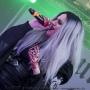 20180623-049-Lacuna-Coil-live-@-RockFels-2018