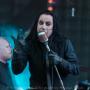 20170526- Das Scheit - Gothic meets Rock 2017-8125