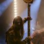 20170527-Monstagon - Gothic meets Rock 2017-8412