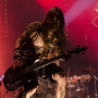 20170527-Monstagon - Gothic meets Rock 2017-8440
