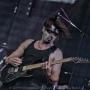 20170526-Das Scheit - Gothic meets Rock 2017 -8129