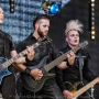 20170527-Nox Interna-Gothic meets Rock 2017-8743
