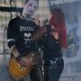 20170527-Eigensinn-Gothic meets Rock 2017-8770