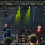 20170527-Kaizer-Gothic meets Rock 2017-8524