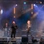 20170527-Lichtgestalt-Gothic meets Rock 2017-8930