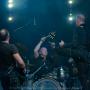 20170527-Lichtgestalt-Gothic meets Rock 2017-8991