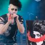 20170527-Nox Interna-Gothic meets Rock 2017-8702