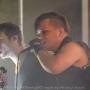 20170527-Schattenmann-Gothic meets Rock 2017-9041