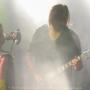 20170527-Schattenmann-Gothic meets Rock 2017-9169