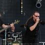 20170527-Seelensturm-Gothic meets Rock 2017-8630