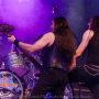 20170525-Freedom-Call--Gothic-meets-Rock-2017--7758