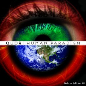 Quor_Cover