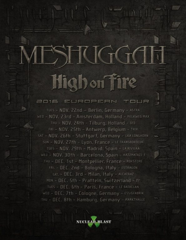 Meshuggah_Europe_Tour_2016