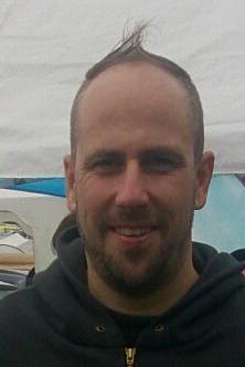 Marco Gräff
