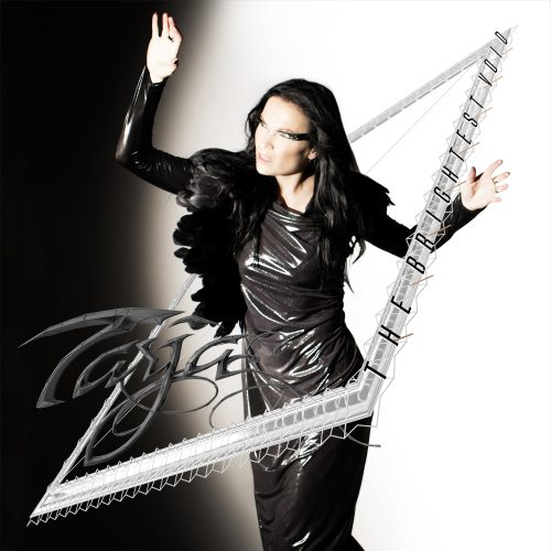 Tarja_The Brightest Void_cover_CD_4000x4000