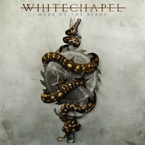 Whitechapel---Mark-Of-The-B