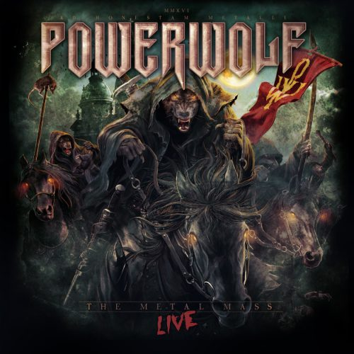 Powerwolf life1