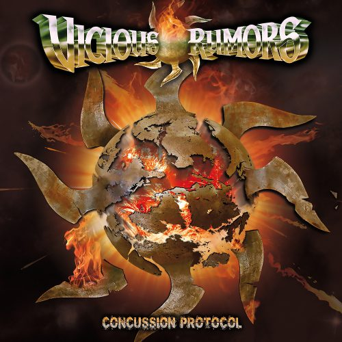Vicious Rumors_Concussion Protocol_1500x1500px
