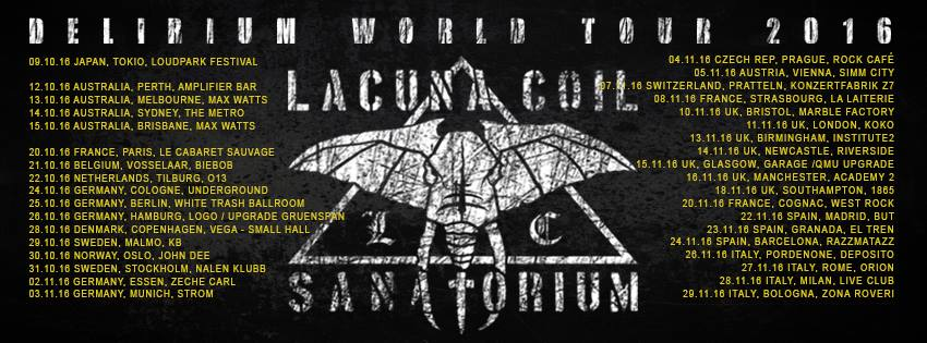laguna_coil_delirium_world_tour-2016