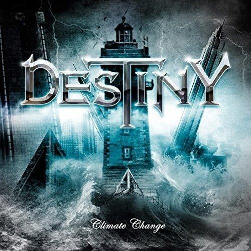 destiny-climate-change