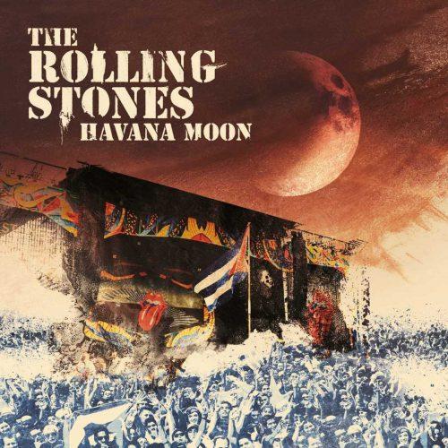 rolling-stones-havanna-moon