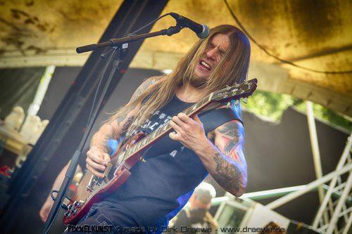 TXL-live-@-RockFels-2016