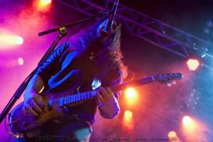 20141022 Damnations Day - Live Music Hall 05