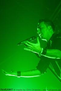 20141026 Stoneman - Underground Kln 04