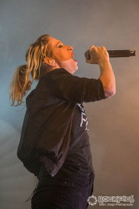 Guano Apes 6