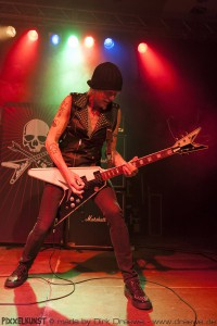 20141104 Michael Schenker Brckenforum 03