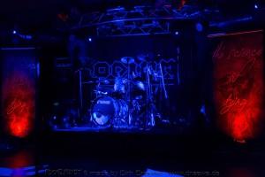 20141219 Odium - Kubana Live Club Siegburg 001