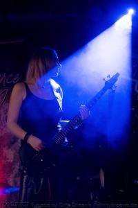 20141219 Odium - Kubana Live Club Siegburg 002