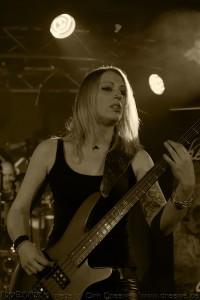 20141219 Odium - Kubana Live Club Siegburg 006