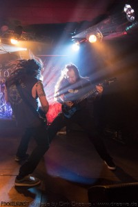 20141219 Odium - Kubana Live Club Siegburg 033