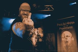 20141219 Paul DiAnno - Kubana Live Club Siegburg 002