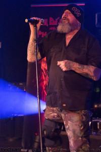 20141219 Paul DiAnno - Kubana Live Club Siegburg 004