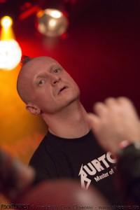 20141219 Paul DiAnno - Kubana Live Club Siegburg 015