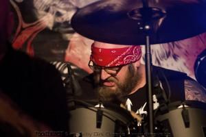 20141219 Paul DiAnno - Kubana Live Club Siegburg 018