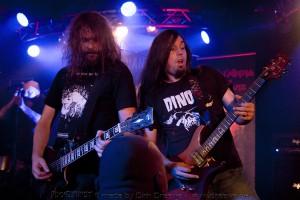 20141219 Paul DiAnno - Kubana Live Club Siegburg 022