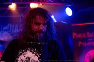 20141219 Paul DiAnno - Kubana Live Club Siegburg 029